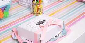 kids table busy box perspective.jpg