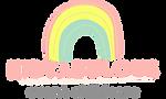 kidtabulous logo12021.png