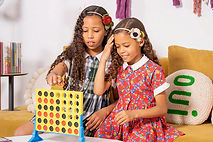girls playing connect four 2-4597.jpg