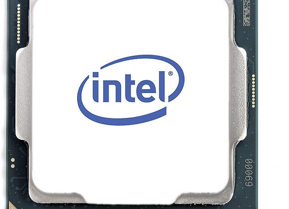 Intel Xeon Silver (2nd Gen) 4214R Dodeca-core (12 Core) 2.40 GHz Processor