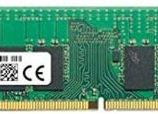 Micron Memory MTA18ASF4G72PZ-2G9E1 32GB DDR4 2933Mhz ECC RDIMM 1Rx4
