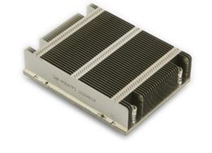 Supermicro Fan 1U Passive Heatsink X9 Generation Motherboard with Narrow ILM