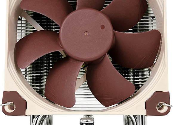 Noctua CPU Cooler S2011-0/2011-3 92x92x25mm SSO2-Bearing PWM Retail
