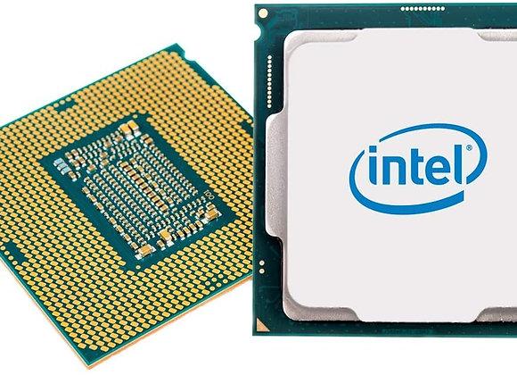 Intel CPU CD8069504449301 Xeon GOLD 6258R 28C 56T 2.7Ghz 38.5MB FC-LGA3647