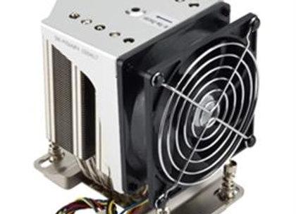 Supermicro FAN H11 AMD EPYC 7000 Series CPU Heat Sink Socket SP3 Brown Box