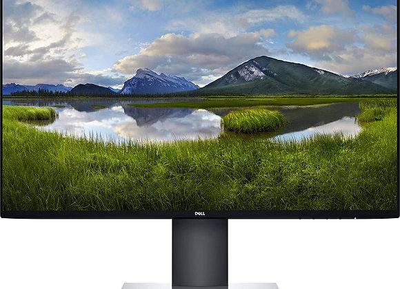 "Dell Monitor U2419H 24"" UltraSharp 1920x1080 1000:1 8ms/5ms HDMI"