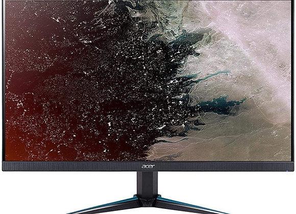 """Acer LED UM.HV0AA.005 VG270U BMIIPX 27"""" WQHD 2560x1440 16:9 1ms VRB"""