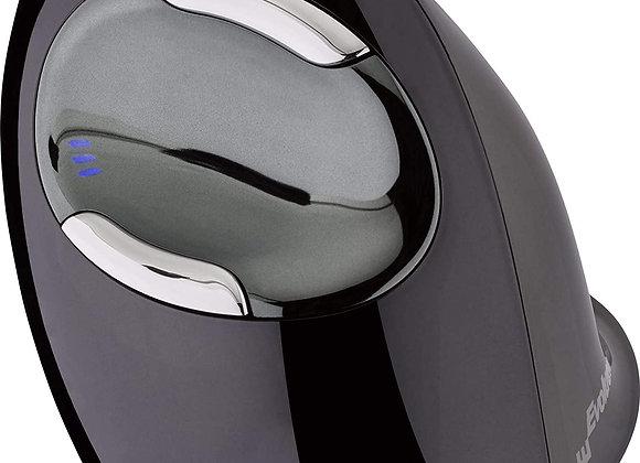 Evoluent Mouse VerticalMouse D Medium Wireless