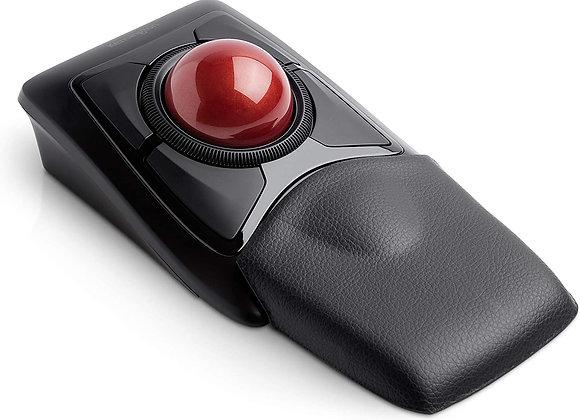 kensington Mouse K72359WW Nano USB Expert Mouse Wireless Trackball