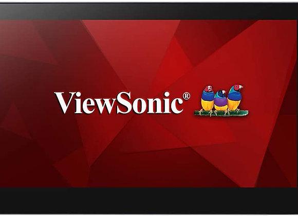 "ViewSonic Monitor ID1330 13.3"" VB Pen Display 1920x1080 interactive pen Presure"
