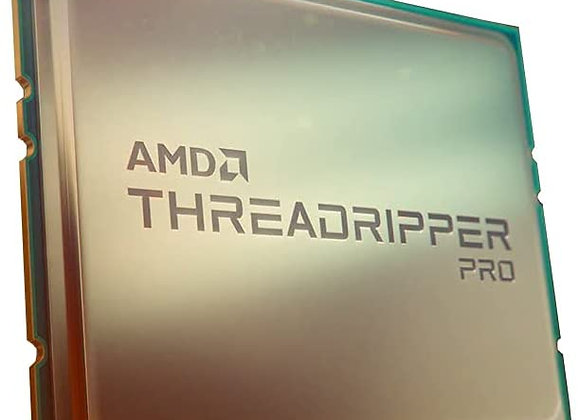AMD CPU 100-100000086WOF RYZEN THREADRIPPER PRO 3975WX