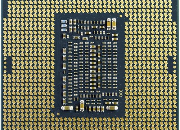 Intel CPU BX80673W3175X Xeon W-3175X BOX 3.1Ghz 38.5MB FCLGA2066
