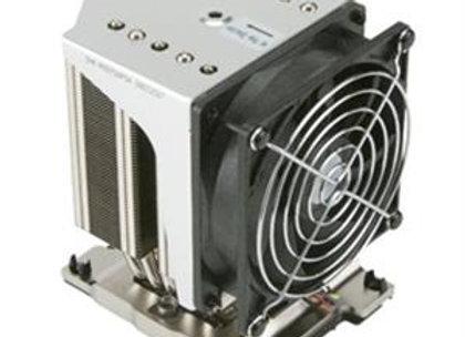 Supermicro 4U CPU Hot-Swap Narrow Bolster Mounting Mechanism for X11 Brown Box