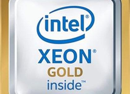 Intel CPU BX806956240R Xeon Gold 6240R 35.75M 2.40GHz FC-LGA14B Boxed Retail