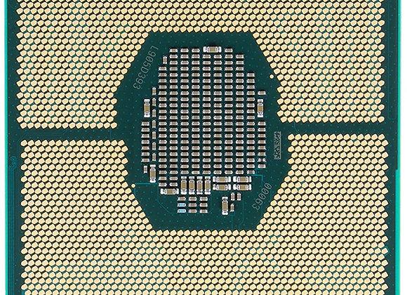 Intel CD8069504194202 Xeon Gold 6244 8Cores 3.6GHz 24.75MB 150Watts FC-LGA3647