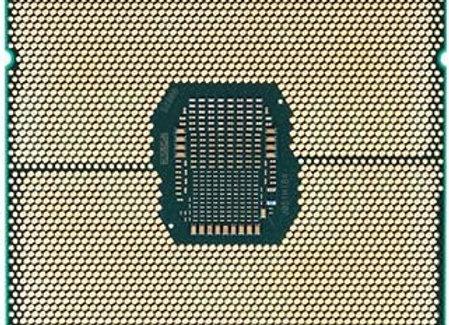 Intel CPU CD8069504283304 Xeon GOLD 6234 3.3GHz 24.75M FC-LGA3647 Bare