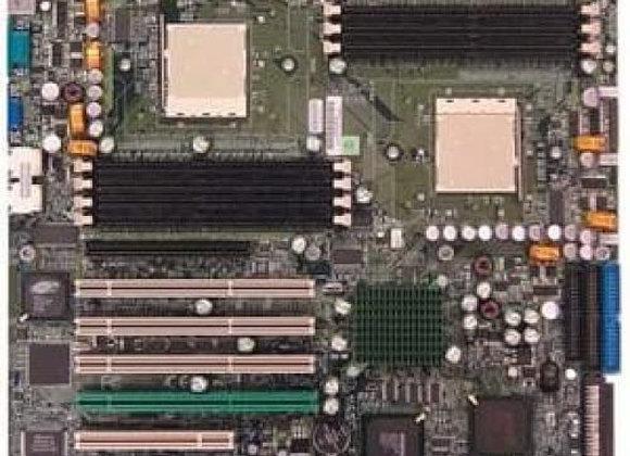 Supermicro Dual AMD 8131 OPTERON motherboard H8DAR-8