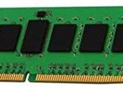 Kingston Memory KSM29RS4/32HAR 32GB 2933MHz DDR4 ECC Registered CL21 DIMM 1Rx4