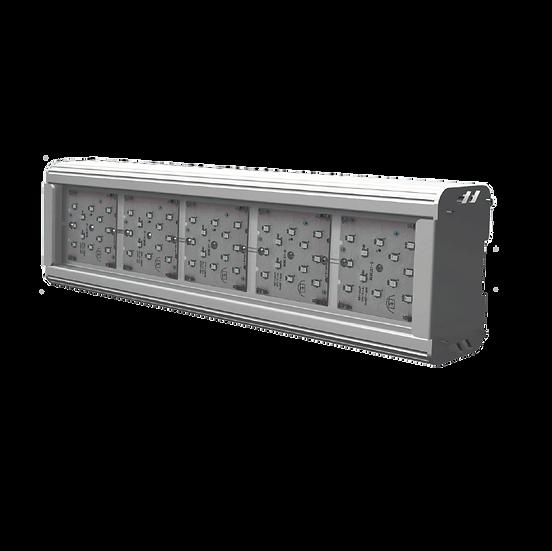 Промышленный светодиодный светильник AL Регор СП от 10 W до 200 W