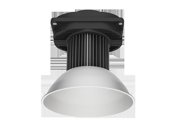 Подвесной светильник Melancolico LED 150 для промышленного освещения