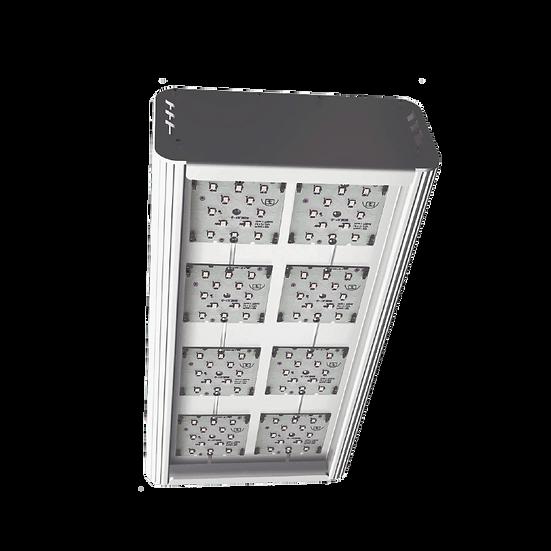 Уличный светодиодный светильник AL Апполион СУ от 20 W до 400 W