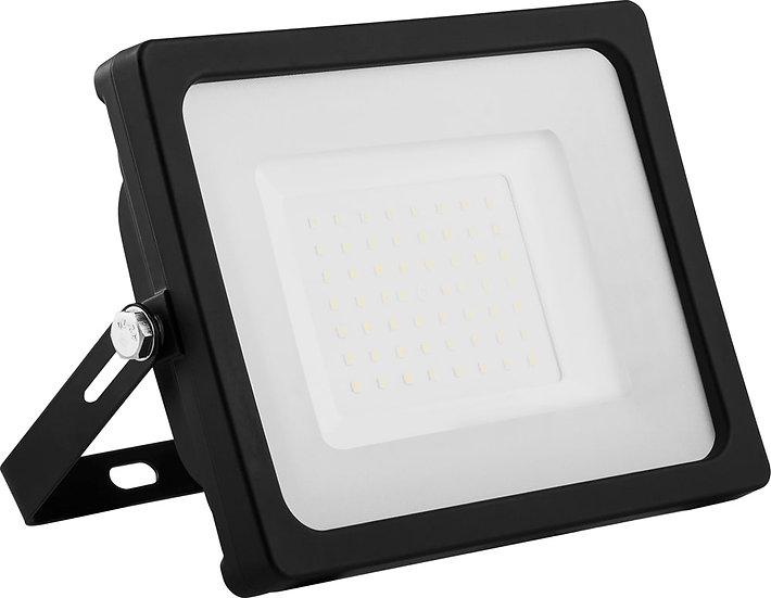 Прожектор светодиодный LL-921 32102 50 W освещение улиц