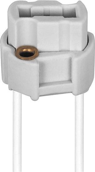 Патрон для галогенных ламп, 230V G9, LH29