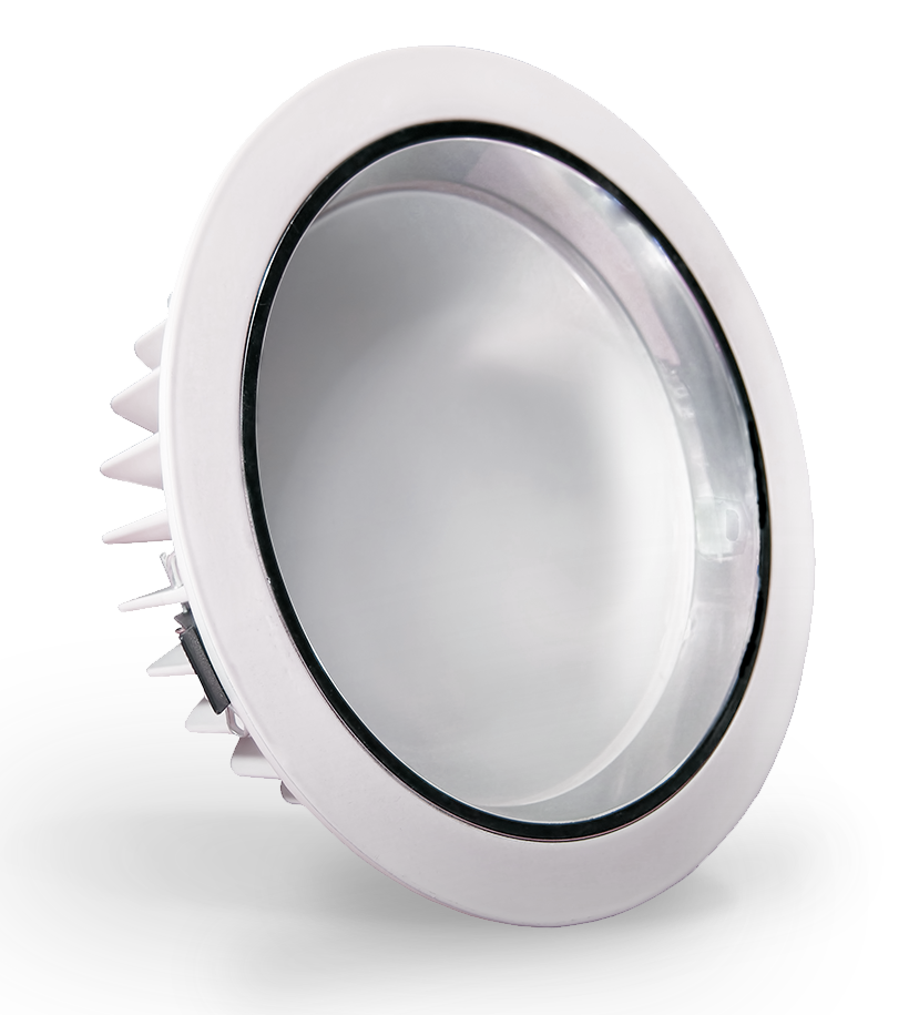 Aliot LED