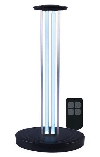 Бактерицидная настольная лампа ультрафиолетовая Feron UL362 купить