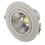 Встраиваемый светодиодный светильник Deneb LED