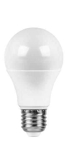 Лампа светодиодная E27 A60