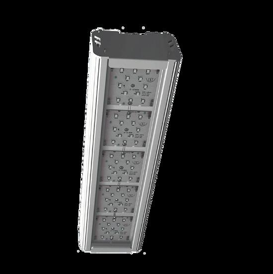 Уличный светодиодный светильник AL Регор СУ от 10 W до 200 W