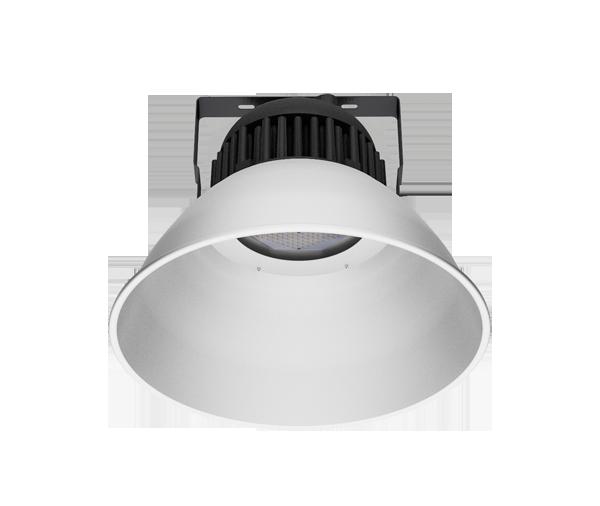 Подвесной светильник Melancolico G3  для промышленного освещения