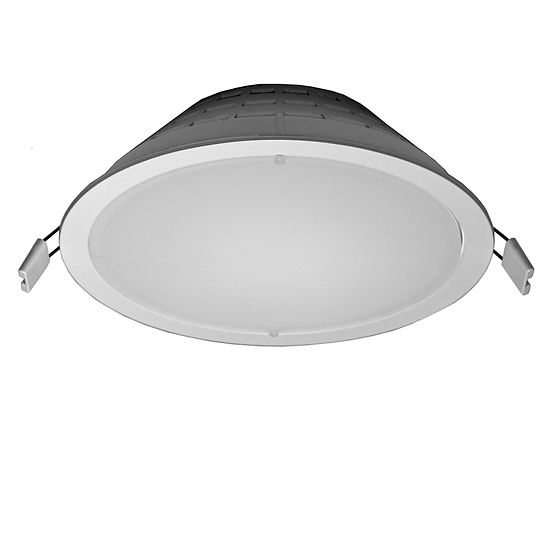 Встраиваемый светодиодный светильник Hony LED