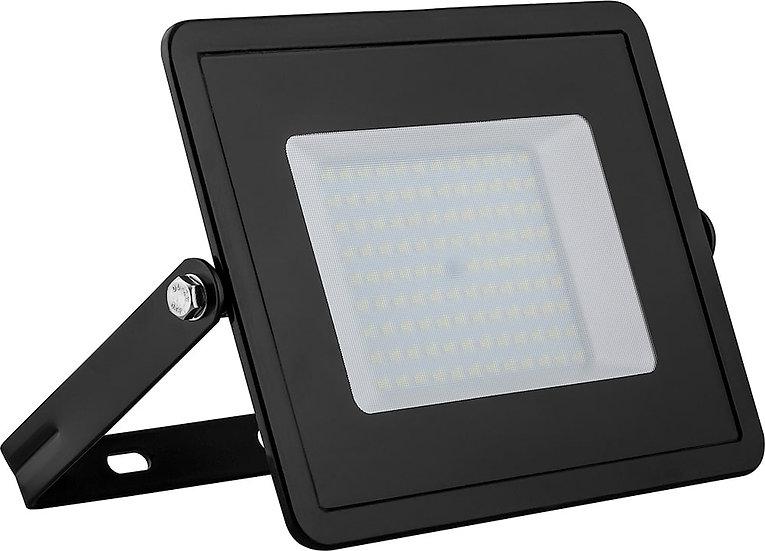 Прожектор светодиодный Feron LL-922 32103 100 W