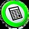 Калькулятор-min.png
