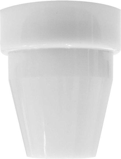 Датчик освещенности-фотоэлемент 10 А