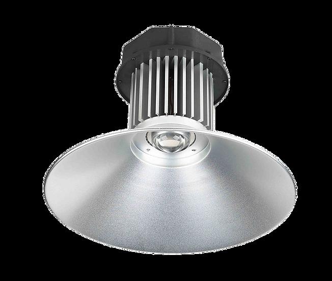 Подвесной светильник Pollux 2