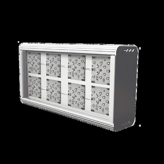Промышленный светодиодный светильник AL Апполион СП от 20 W до 400 W