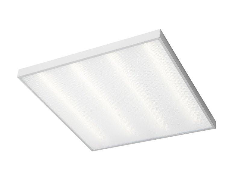 Потолочный светильник Armstrong
