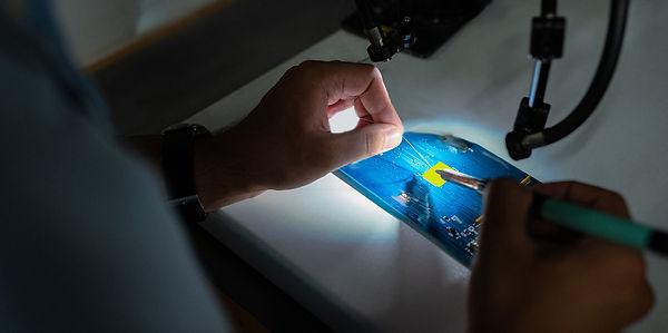 Ремонт светильников-min.jpg