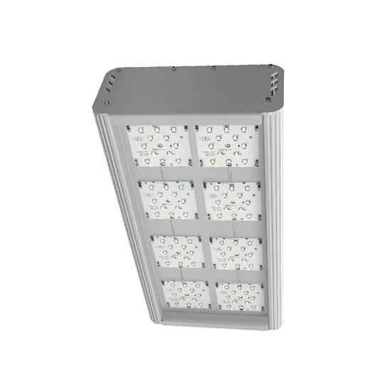 Уличный светодиодный светильник Флагман от 20 W до 180 W