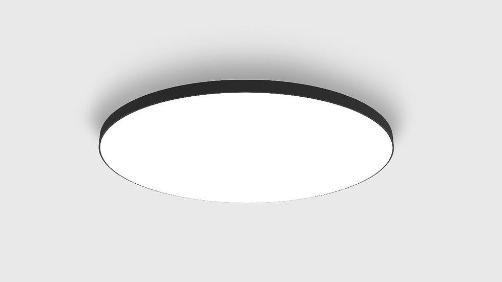 Светодиодный светильник ROUND от 19 W  до 331 W