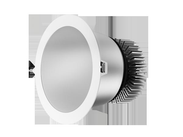 Встраиваемый светильник Largo LED