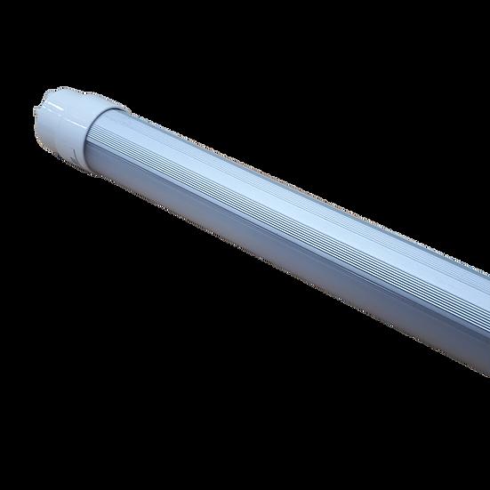 Ударопрочная светодиодная лампа с радиатором 18 W / 24 W