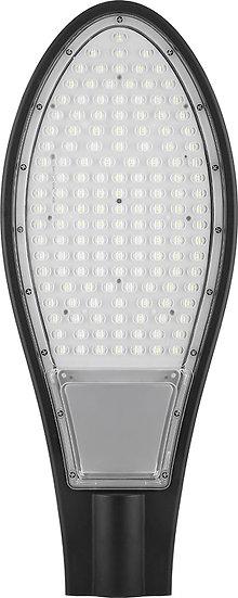 Уличный светодиодный консольныйсветильник SP2925 мощность 30 Вт,50 Вт,100 Вт,или150 Вт.