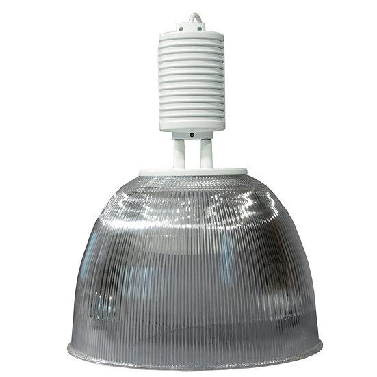Подвесной светодиодный светильник Secur LED