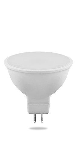 Лампа светодиодная GU5.3 MR16