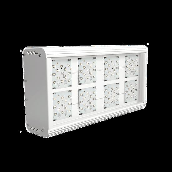 Промышленный светодиодный светильник Флагман с БАП от 20 W до 400 W