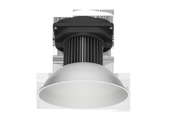 Подвесной светодиодный светильник Melancolico
